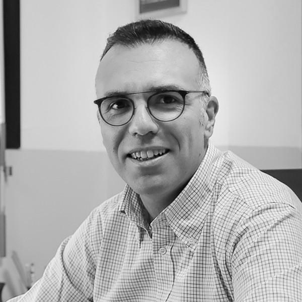 Luca Zappella Amministratore di Condominio Studio Pagani